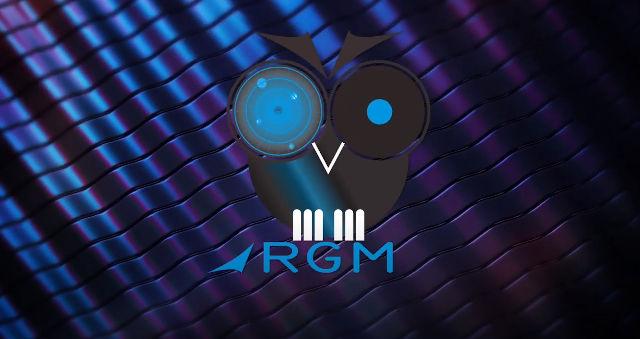 Atelier 10 : Sondes applicatives RGMA